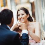 Zürich Hochzeitsfotos