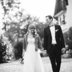Hochzeit Fotograf Greifensee