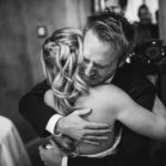 emotionale Fotos Hochzeit