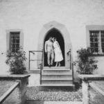 Schloss Greifensee Hochzeit