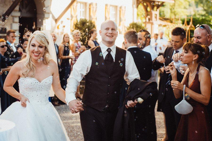 Brautpaar Hochzeit Fotograf