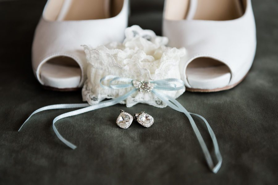 Details Hochzeit Fotograf