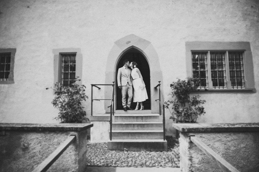 Fotograf Hochzeit Schloss Greifensee