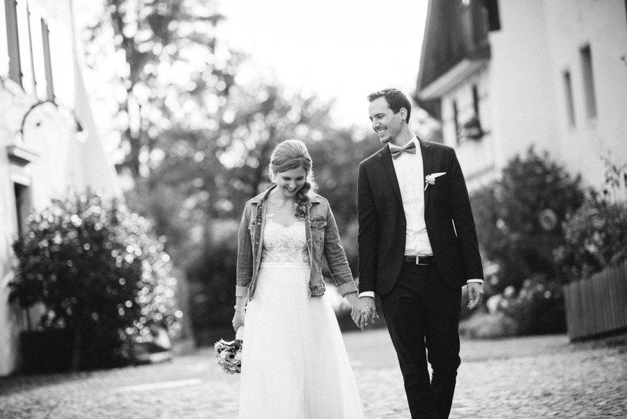 Fotograf Hochzeit am Greifensee