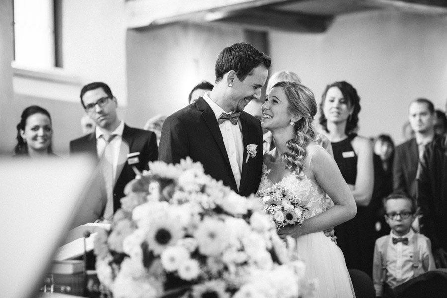 Fotograf Hochzeitsfotos Zuerich