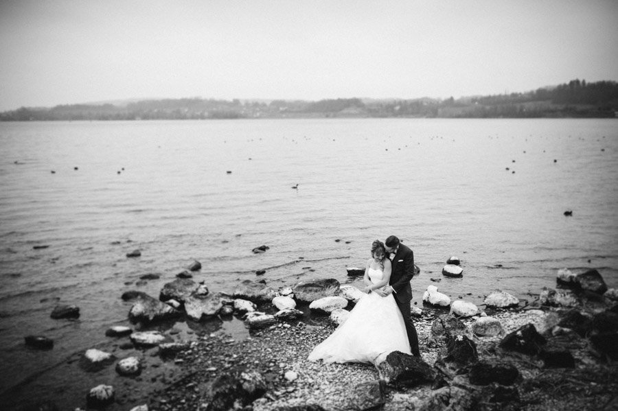 Fotograf Rapperswil Hochzeit