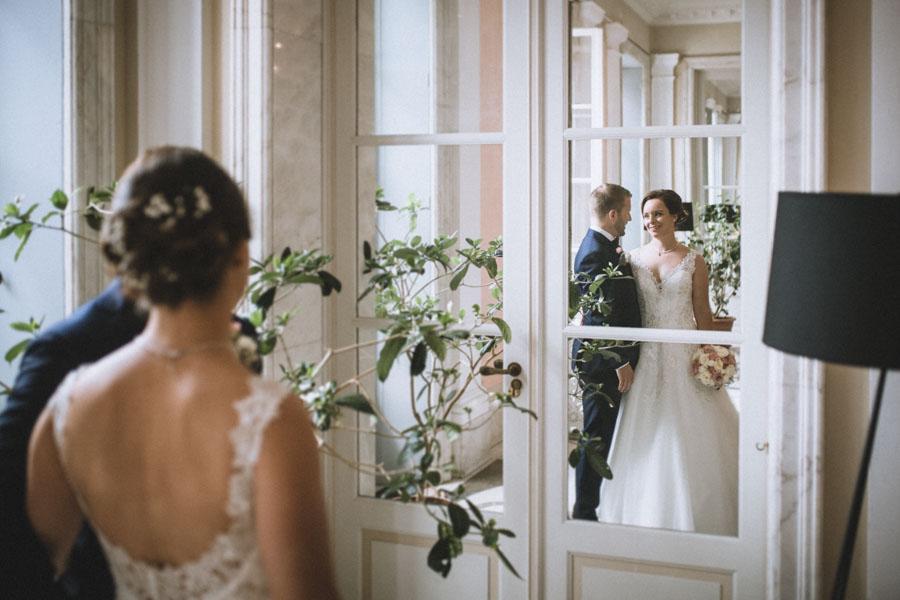 Hochzeitsfotos Fotograf Isole di Brissago