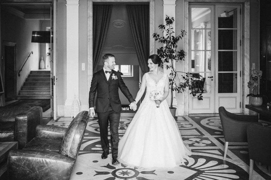 Fotos Hochzeit Isole di Brissago