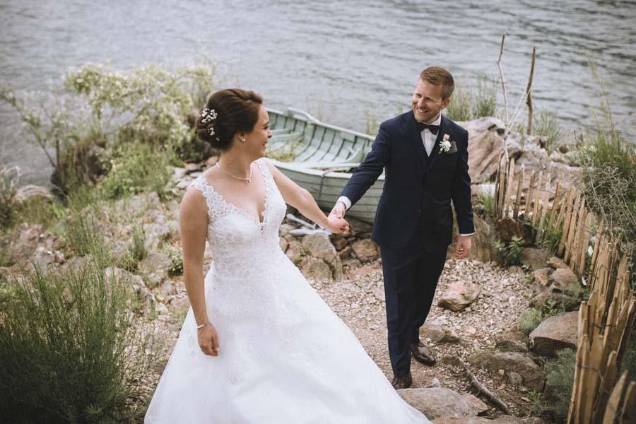 Hochzeit Fotograf Isole di Brissago