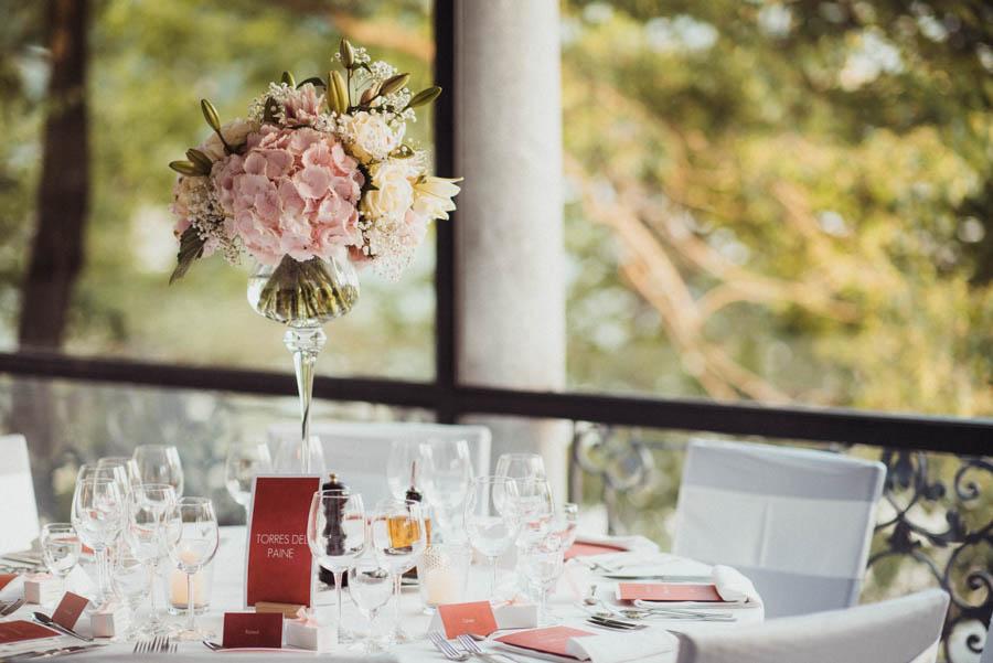 Hochzeit Demo Hotel Isole di Brissago