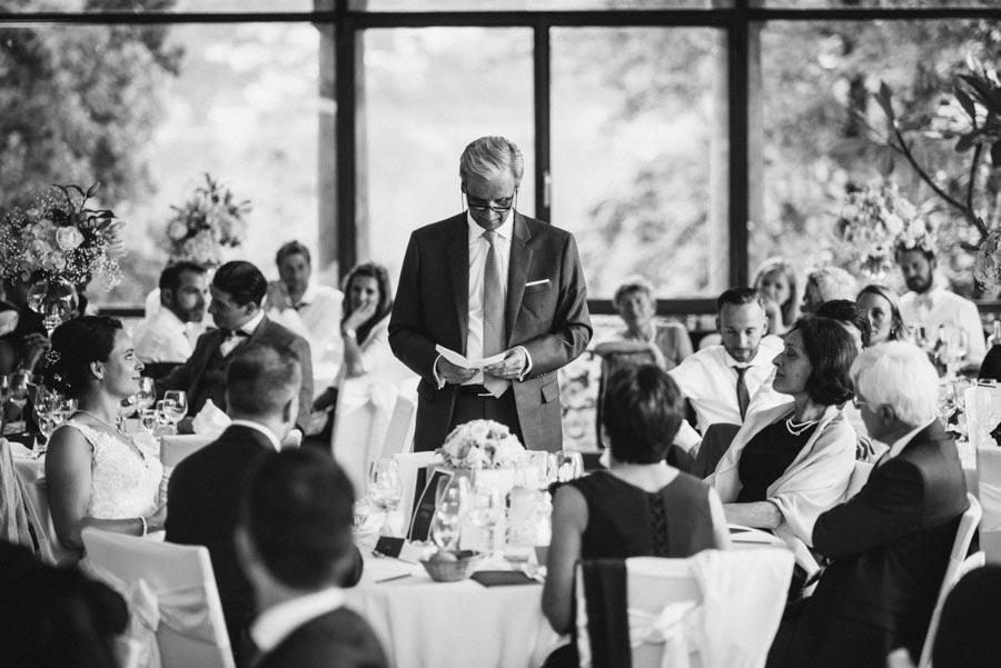 Rede Brautvater Hochzeit