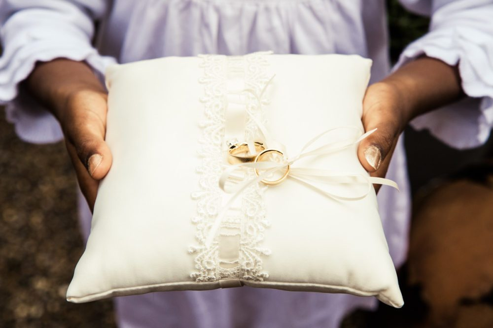 Hochzeitsfotograf Zuerich