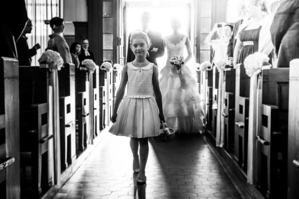Hochzeitsfotos Zuerich