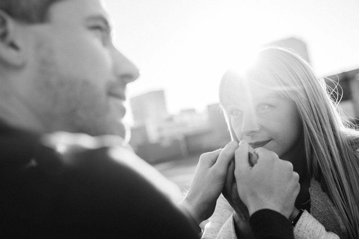Verlobungs-Foto-Shooting-Zuerich_023