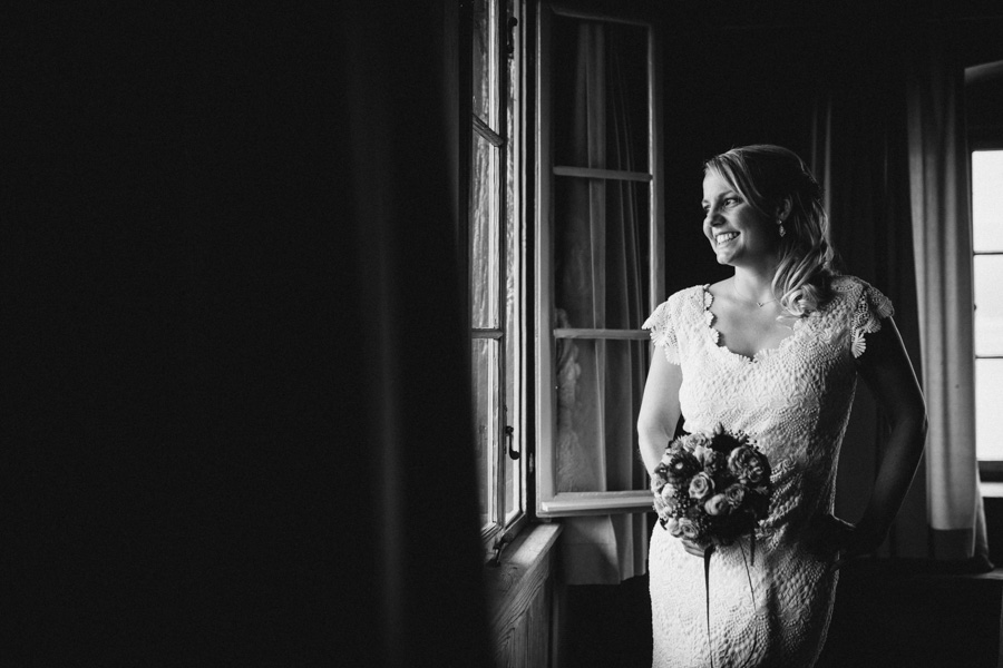Hochzeitsfotos Ritterhaus