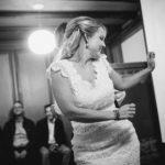 Tanz Brautpaar