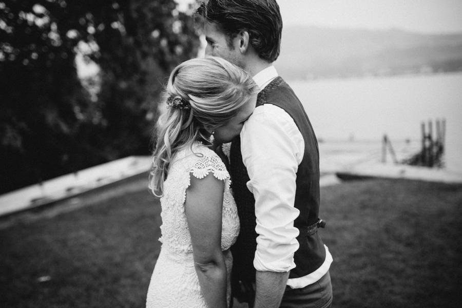 Fotograf Hochzeitsfotos