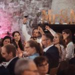 Prost Hochzeit