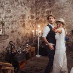 Fotograf Hochzeitsfotos Zürich