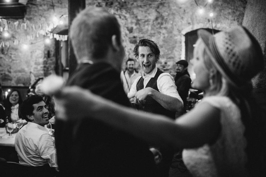 Party Hochzeit