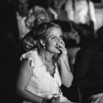 Diashow Hochzeit
