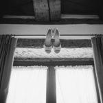 Braut Schuhe