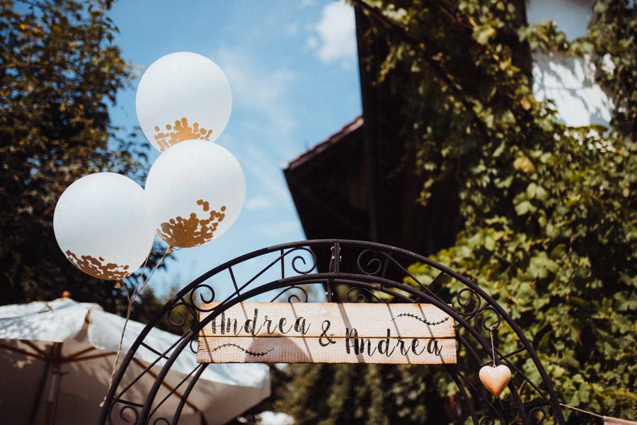 Location Hochzeit Zürcher Oberland