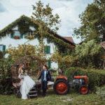 Fotograf Hochzeit Zürich