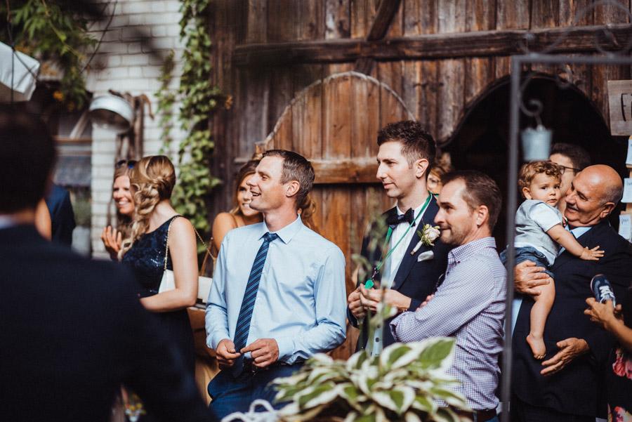 Hochzeitsspiel Filme raten