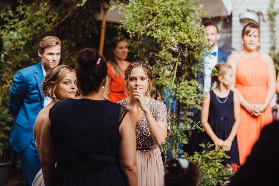 Spiel bei Hochzeit Filme raten