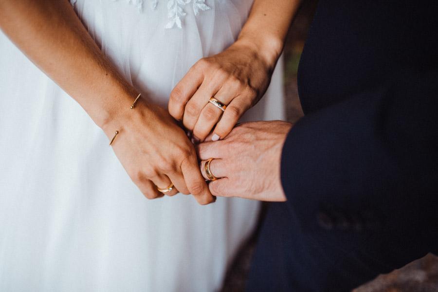 Fotograf Hochzeit Zuerich