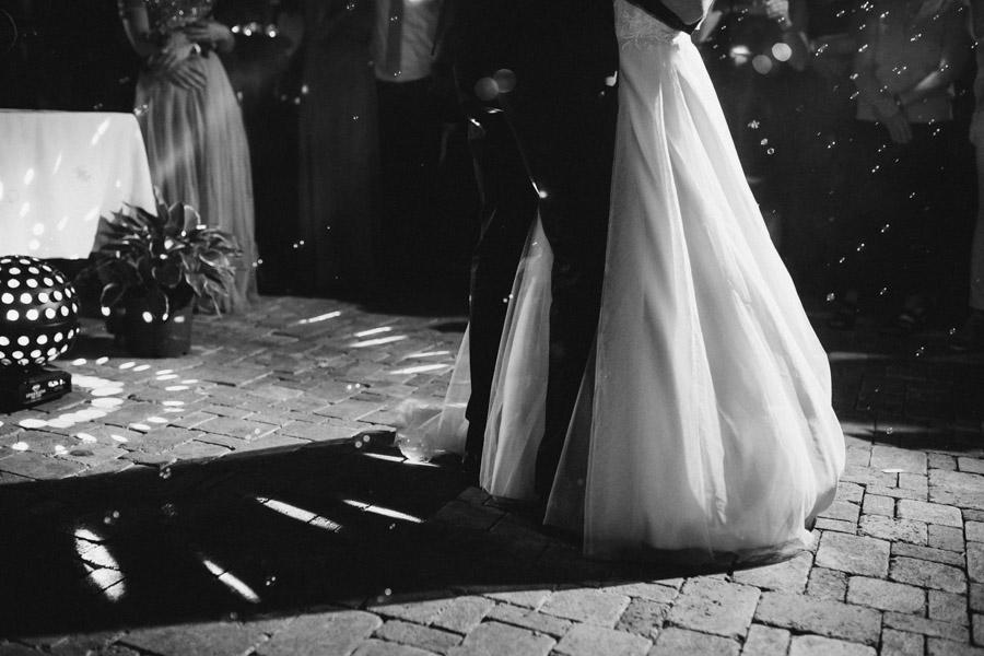 Hochzeitstanz Details