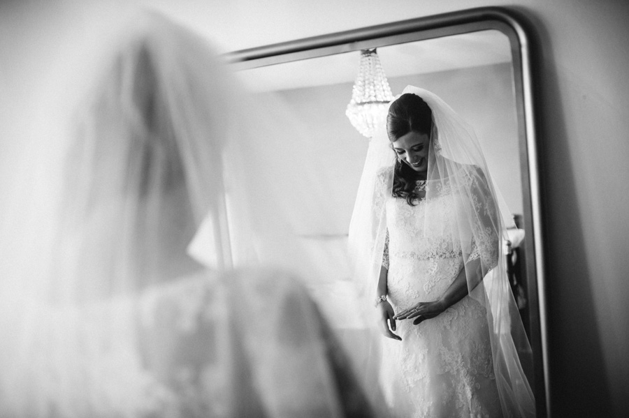 Hochzeitsfotograf Zürich Getting Ready