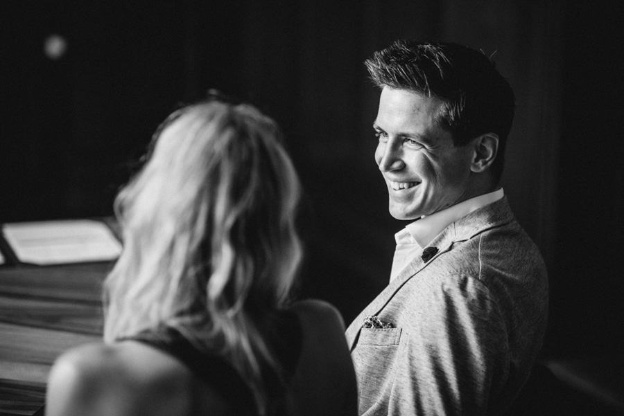Fotograf Hochzeit Standesamt Zürich