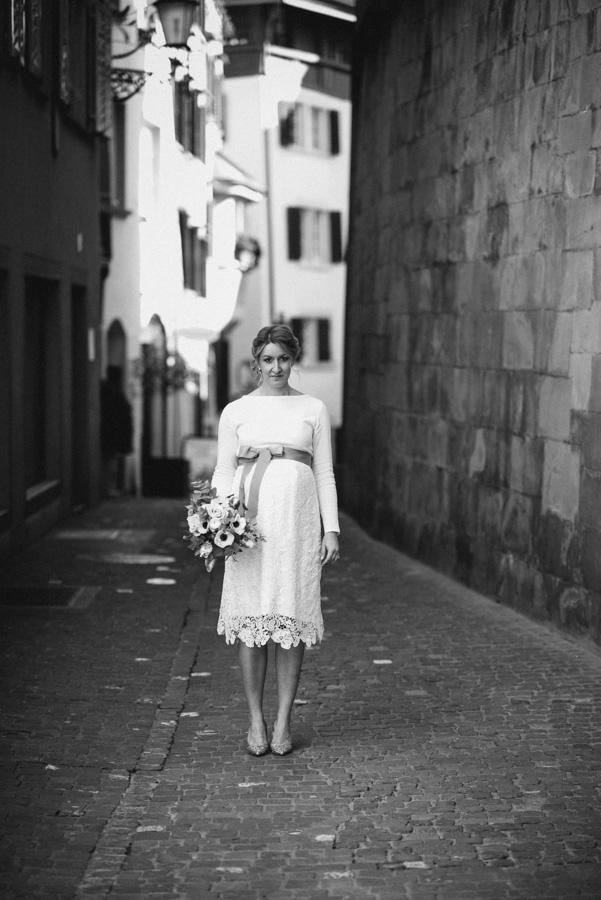 Hochzeitsfotos Fotograf Zürich