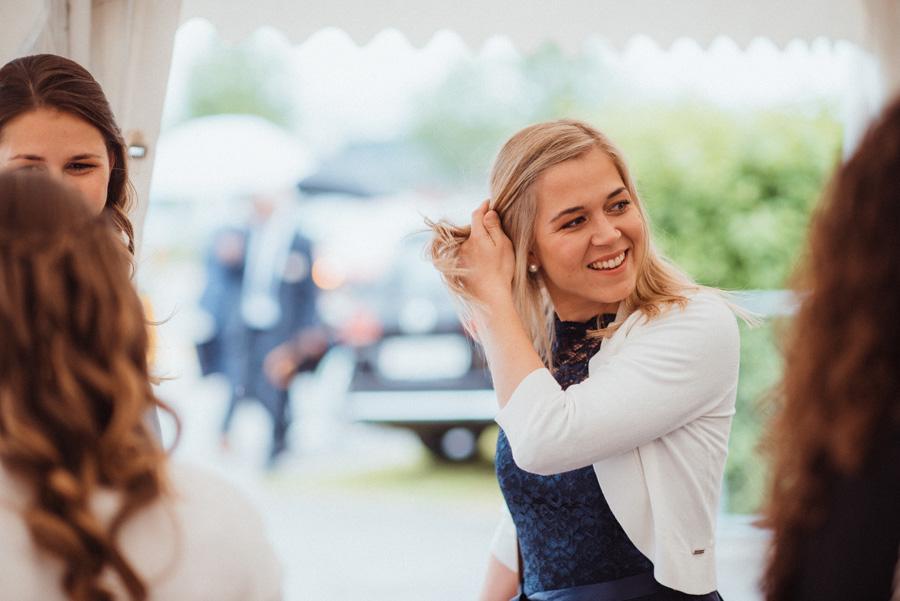 Hochzeit Fotograf Uznach