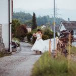 Hochzeitsfotograf Uznach