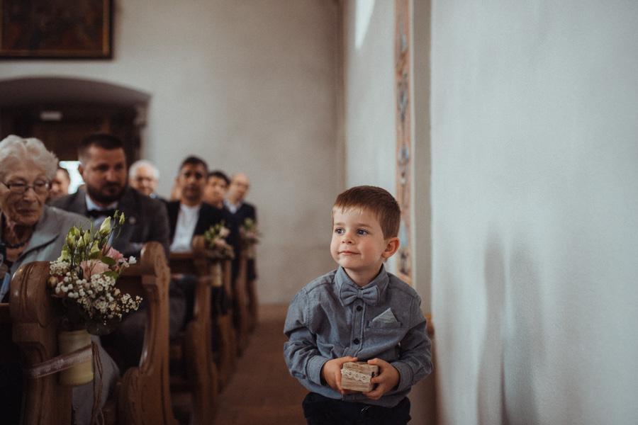Hochzeitsringe Hochzeitsfotograf