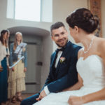 Hochzeitspaar Fotograf Hochzeit