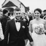 Hochzeitsfotografie emotional