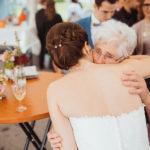 Fotograf Hochzeit Schweiz
