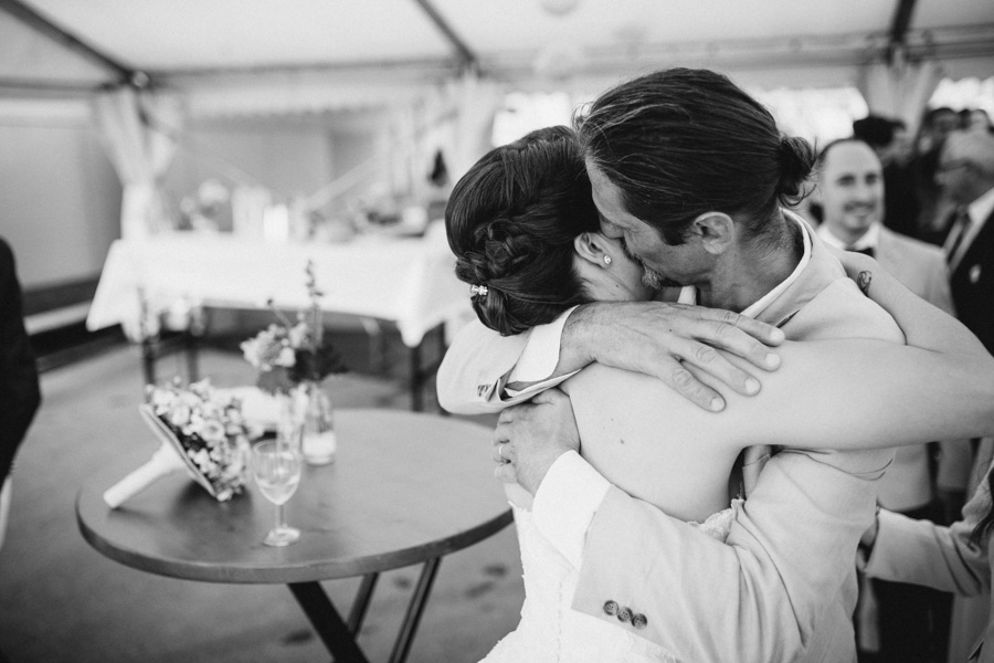Gratulation Hochzeitspaar