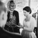Hochzeit Fotograf Schweiz