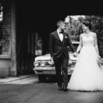 Hochzeitsfotos in Schmerikon