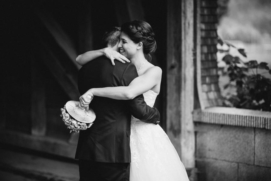 Hochzeit Fotograf Zürcher Oberland