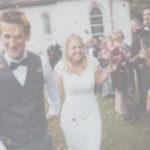 Hochzeitsfotograf in Zürich