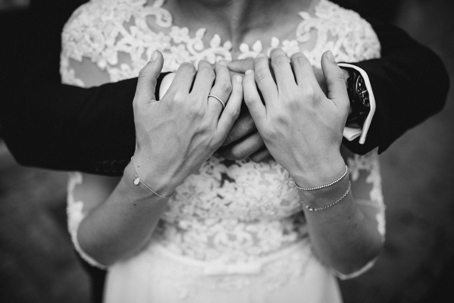Details Hochzeit Fotoshooting