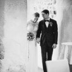 Hochzeit Weinschenke Hirschen