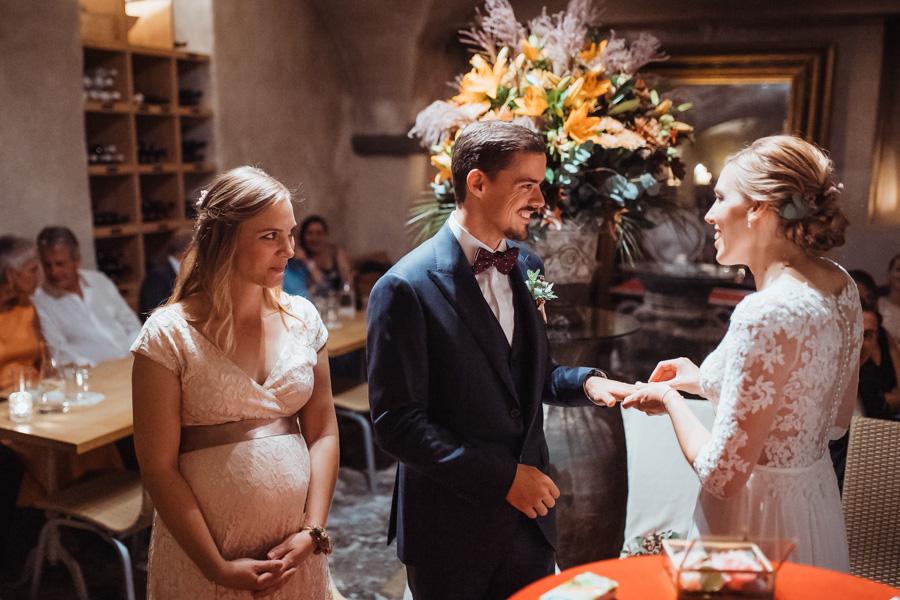 Hochzeit Zivil Zürich