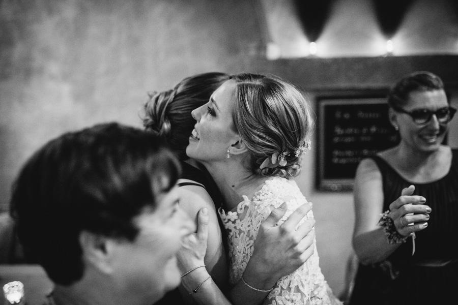 Weinschenke Hirschen Hochzeitsfotos